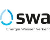 Stadtwerke Augsburg Logo