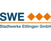 Stadtwerke Ettlingen Logo