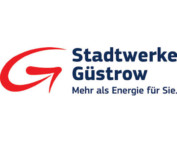 Stadtwerke Güstrow Logo