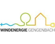 Stadtwerke Gengenbach Logo