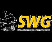 Stadtwerke Goerlitz Logo