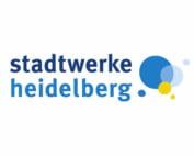 Stadtwerke Heidelberg Logo