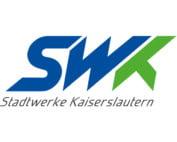 Stadtwerke Kaiserslautern Logo