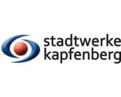 Stadtwerke Kapfenberg Logo