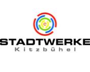 Stadtwerke Kitzbühel e.U. Logo