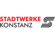 Stadtwerke Konstanz Logo