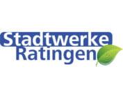 Stadtwerke Ratingen Logo