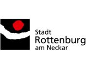 Stadtverwaltung Rottenburg am Neckar