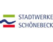 Stadtwerke_Schönebeck GmbH