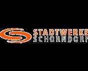 Stadtwerke Schorndorf Logo