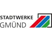 Stadtwerke Schwäbisch Gmünd Logo