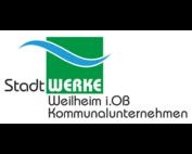 STW Weilheim i.OB Energie GmbH Logo