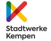 Stadtwerke Kempen Logo