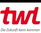TWL AG Logo