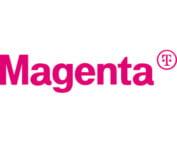 T-Mobile Austria GmbH Logo