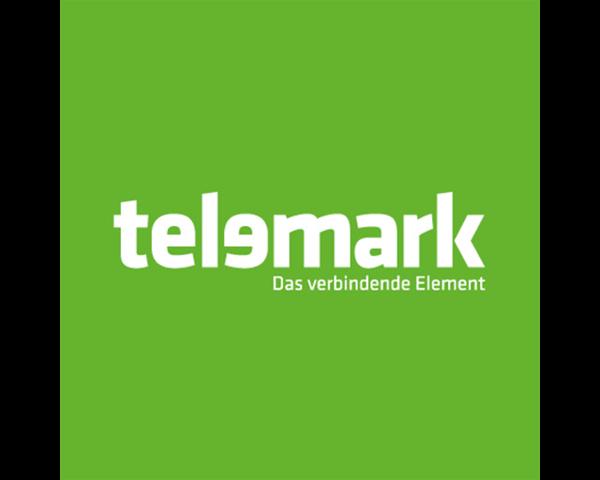 Telemark Telekommunikationsgesellschaft Mark mbH arbeiten mit cableScout