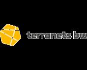 Terranets GVS Logo