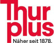 Thurplus
