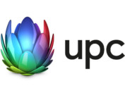 UPC Schweiz Logo