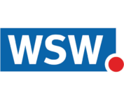 WSW Energie & Wasser AG Logo