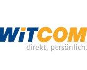 Witcom Logo
